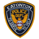 Eatonton Police Department, Georgia