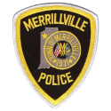 Merrillville Police Department, Indiana
