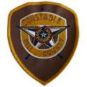 Bell County Constable's Office - Precinct 3, Texas
