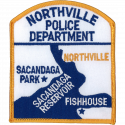 Northville Police Department, New York