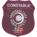 Christiana Care Health System Department of Public Safety, Delaware