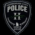 Herriman City Police Department, Utah