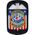 Columbus Division of Police, Ohio