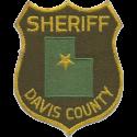 Davis County Sheriff's Office, Utah