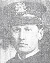 Joseph Louis Abrahams
