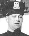 Charles B. Walsh