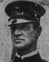 Herman A. Radel
