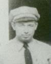 Walter H. Kesterson