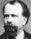 Cornelius Finley