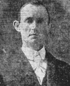 Harry S. Van Meter