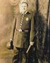 Fred J. Pauley
