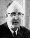 Lawrence W. Gorman