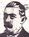 Gustave Rosenberg