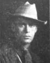 Ernest F. Rudd
