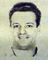 Carl Eugene Wilson