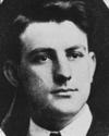 Allen D. McGown