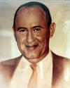 James M. Carter
