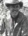 Bill Lakanen