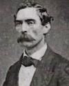 Louis V. Wyckoff