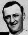 Elmer R. Ostling
