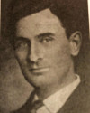 Charles Seehawer