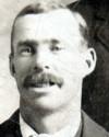 Raymond B. Heacock