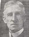 Frederick H. Rabe