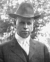 Lawrence P. Bass
