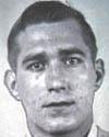 Roy Edward Mizner