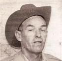 George Miller Edwards