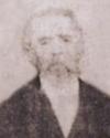 Eugene Cargell