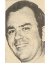 Arthur Kenneth Hennesay