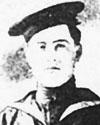 Harold F. Olsen