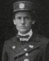 Arthur Fleece Crenshaw