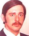 John Paul Tsolis