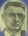 George Landry