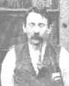Ernest Conrad