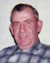 Arthur L. Kisro