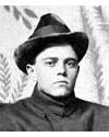 Benjamin Oliver Booth