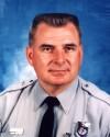 David Walter Hathcock
