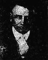 John Henry Bending
