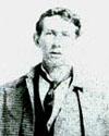 John S. Wofford