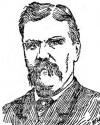 Vernon Coke Wilson