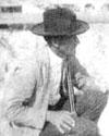 Amos R. Wofford