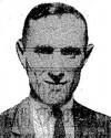 Daniel D. Horgan