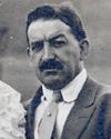 Robert H. Holtman