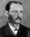 Ben C. Collins