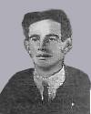 Joseph Holzhey