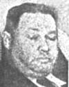 Wad D. Allen