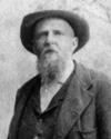 Edward N. Dawes